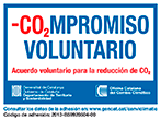 Compromiso Voluntario