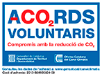 Acords Voluntaris